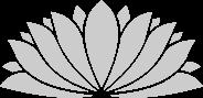 BlumeUnten