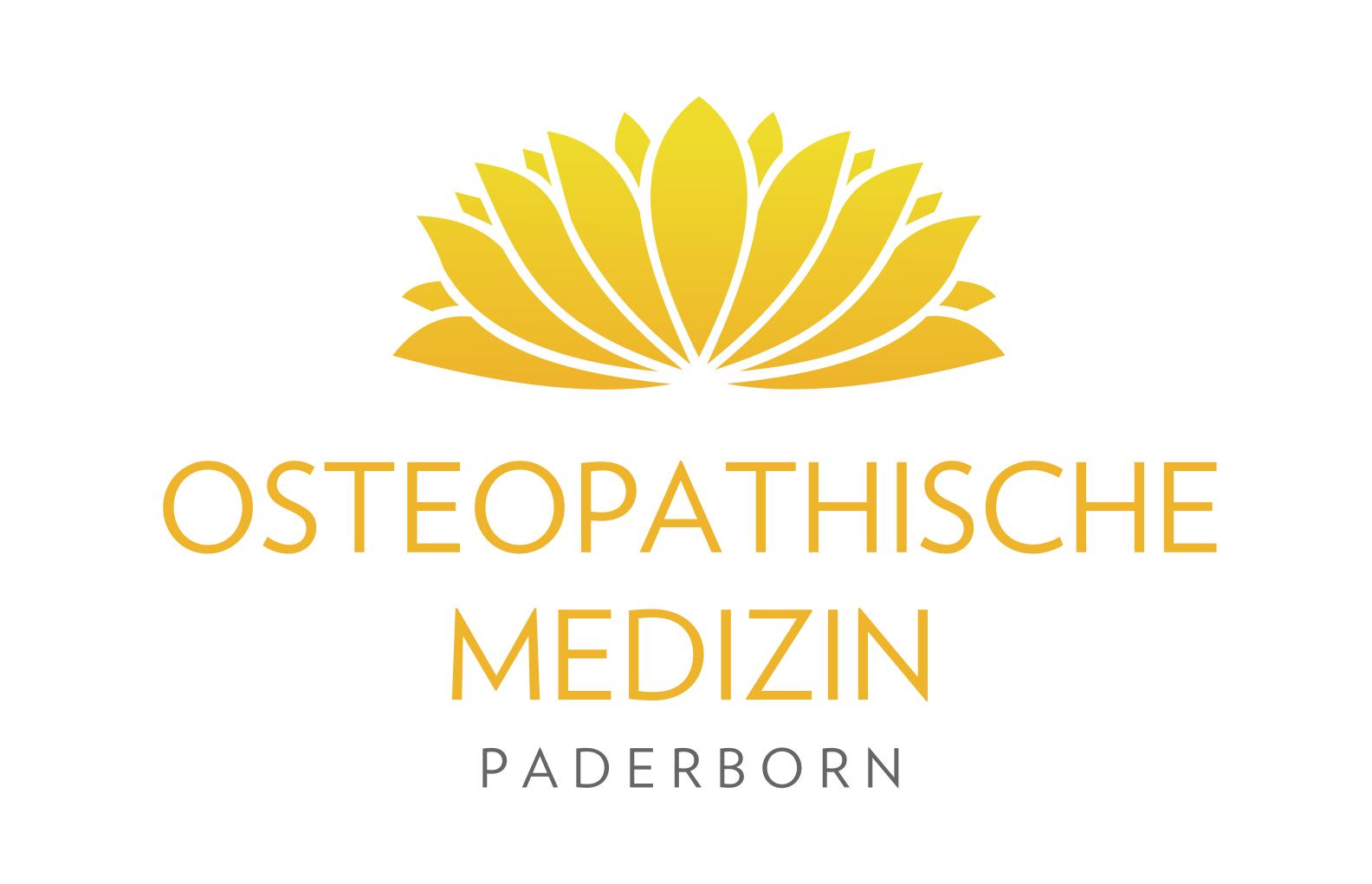 Osteopathie Paderborn | Praxis für Osteopathie in Paderborn